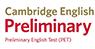 Preliminary-logo