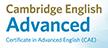 advances-logo