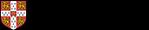 canbridge-logo