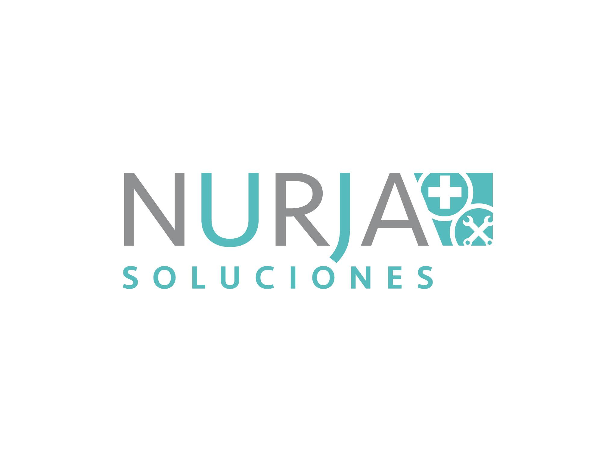NURJA-SOLUCIONES