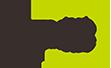 Logos-Header-2