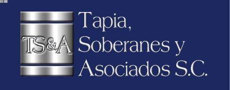 Logo Azul II