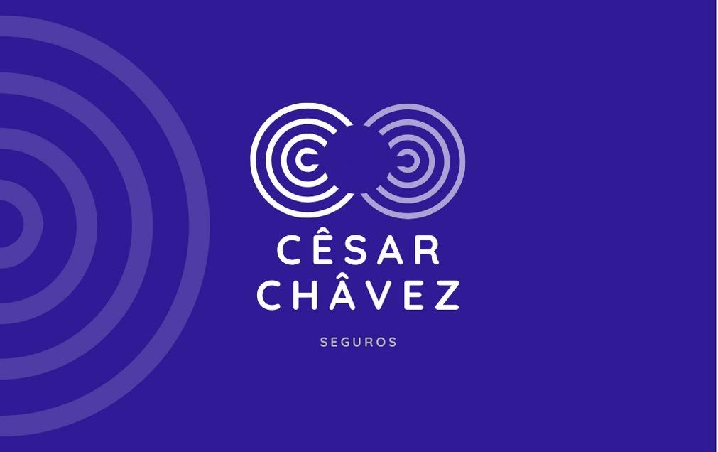 LogoCesarChavez