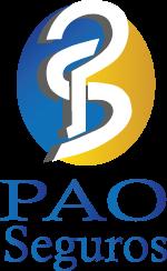 PAO SEGUROS 2 (1)