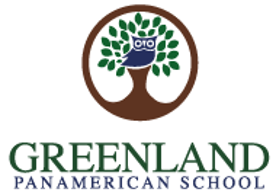 logo-greenland1