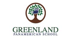 logo-header-2021