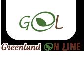 Gol_logo