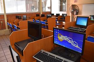TECNOLOGIA3