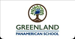 Colegio Greenland