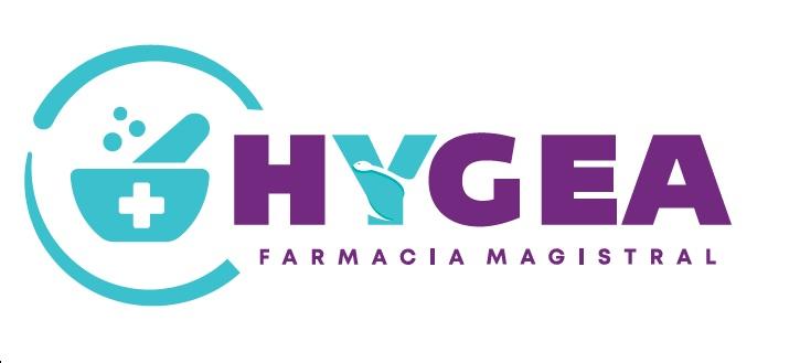 Logo Hygea