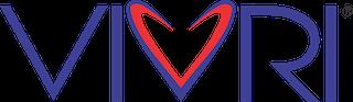 Logo-Vivri