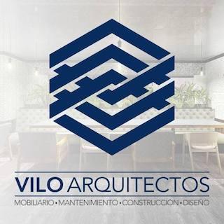 ViloArquitectos