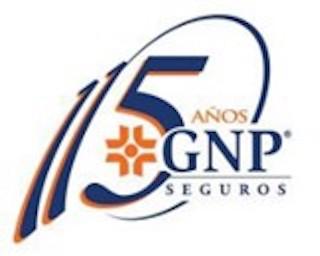 gnp 115