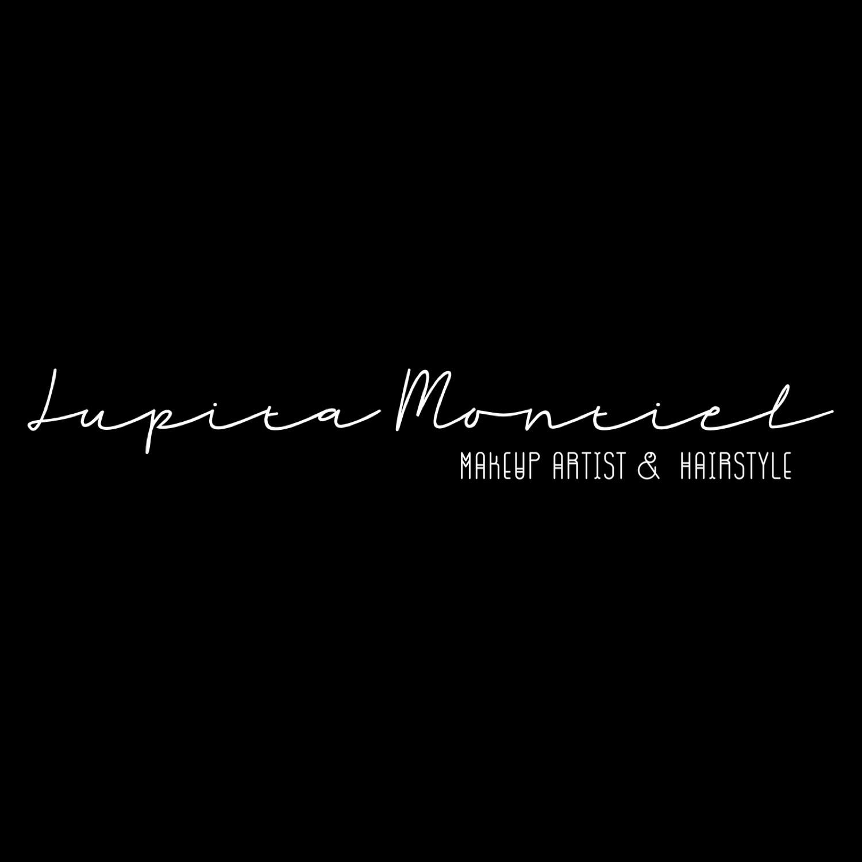 Lupita Montiel / Makeup Artist & Hairstyle