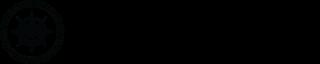 ultrra-266x123x